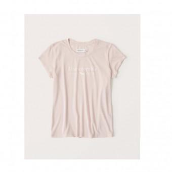 Μπλούζα Γυναικεία | Κοντομάνικη | Ροζ