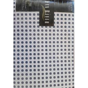Σεντόνι μεμονωμένο flat   υπέρδιπλο 229x259   200 κλωστές