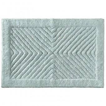 Πατάκι μπάνιου | Mozaik Mint | 70x120