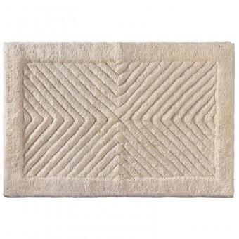 Πατάκι μπάνιου | Mozaik Natural | 70x120