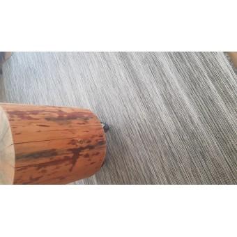 Χαλί Ψάθινο NS Carpets | 160x230