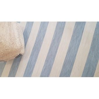 Χαλί Ψάθινο NS Carpets | 130x195