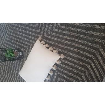 Χαλί Ψάθινο NS Carpets | 150x225