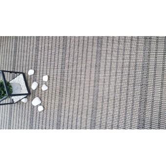 Χαλί Ψάθινο NS Carpets | Knox Middlebrook | 160x230