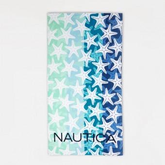 Πετσέτα Θαλάσσης   Starfish   89x168
