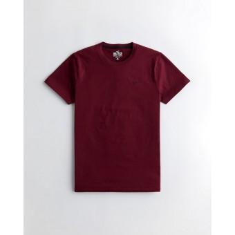 Μπλούζα μακό κοντομάνικη|324-368-0196-520