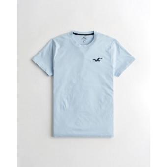 Μπλούζα μακό κοντομάνικη|324-368-0898-210