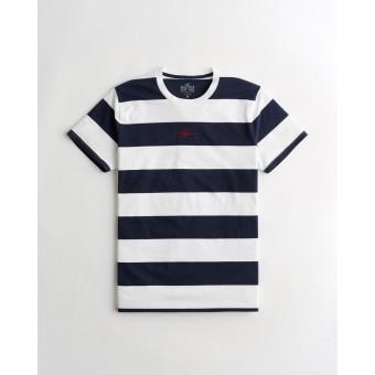 Μπλούζα μακό κοντομάνικη|324-368-0831`-100