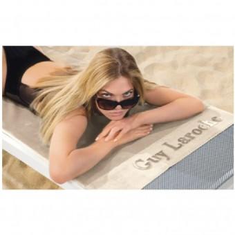 Πετσέτα Θαλάσσης   Varadero Sand   80x170