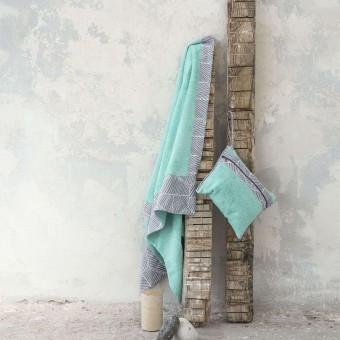 Πετσέτα θαλάσσης 90X160   Bakti